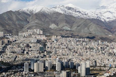 رشد 20.1 درصدی اجاره نشینی در همدان