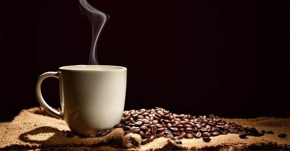 دم کردن قهوه ؛ یا چطور بدون قهوه ساز، یک قهوه خوب درست کنیم