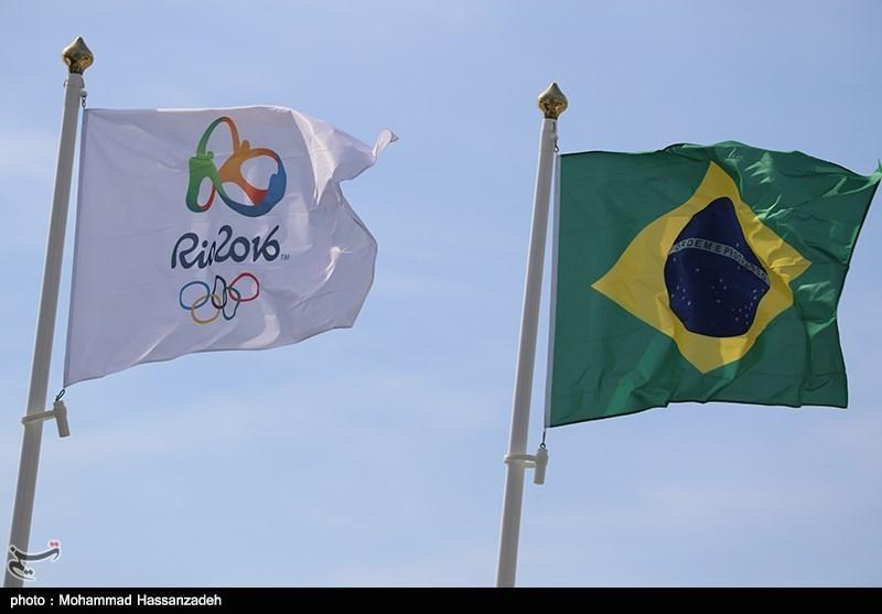 بدهی 113 میلیون دلاری میزبانی المپیک و پارالمپیک 2016 ریو