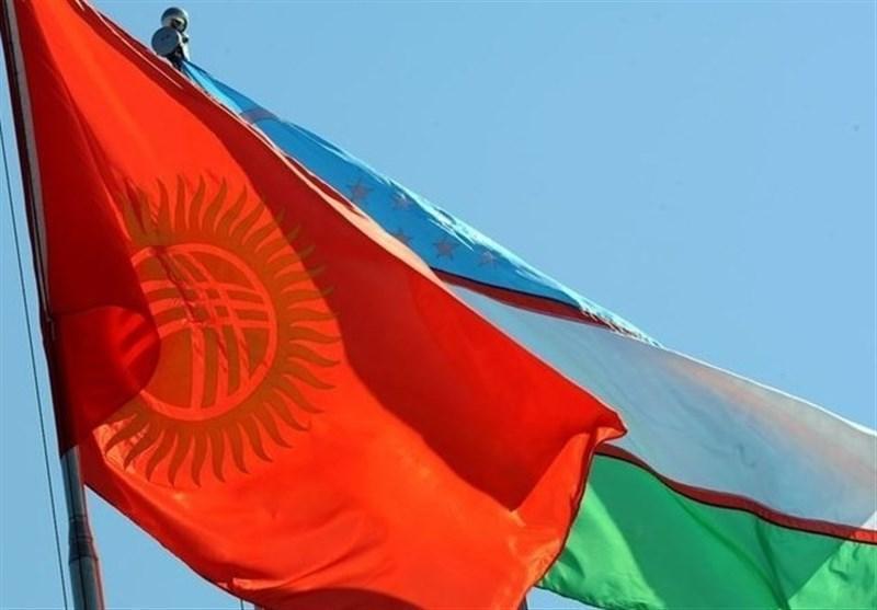 ازبکستان و قرقیزستان به دنبال پروژه مشترک صدور ویزا