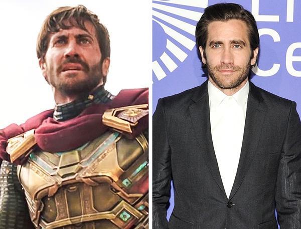 بازیگرانی که در شرورترین نقش ها بازی نموده اند