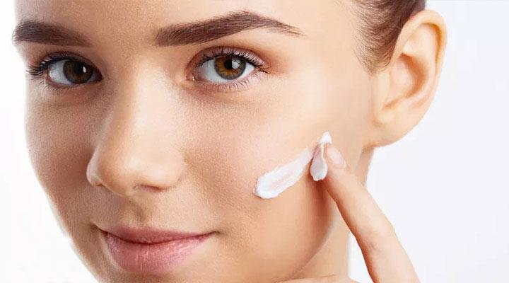 چه مقدار کرم ضد آفتاب بر روی پوستتان احتیاج دارید؟