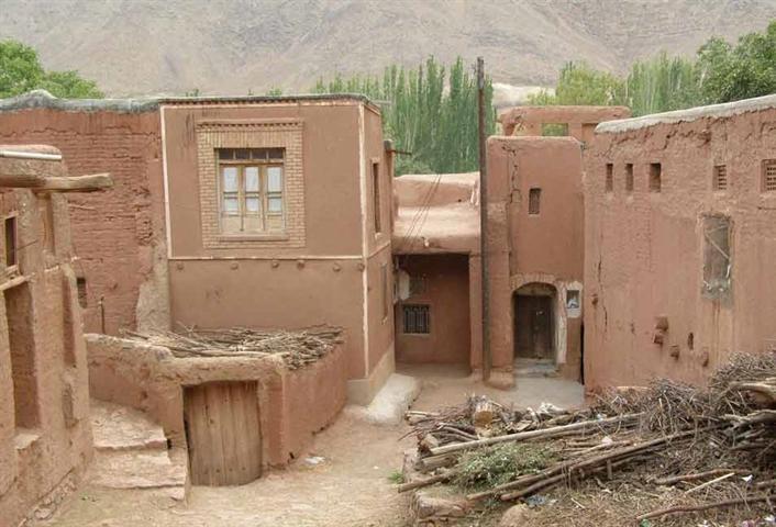 اطلس فرهنگی و گردشگری 700 روستا در اصفهان تدوین می شود