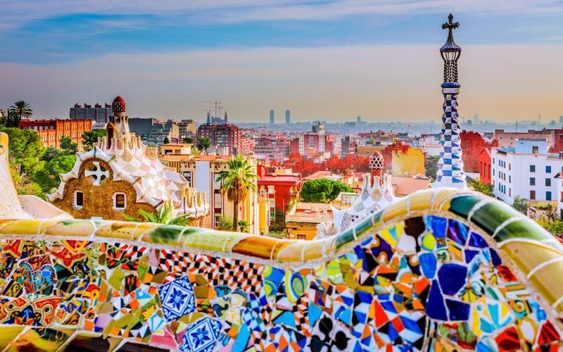 نکاتی برای داشتن سفری ارزان به اسپانیا