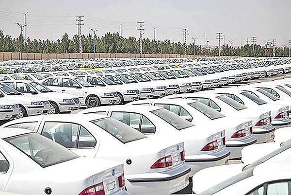 خودروسازان مجبورند جلوی کاهش قیمت را بگیرند