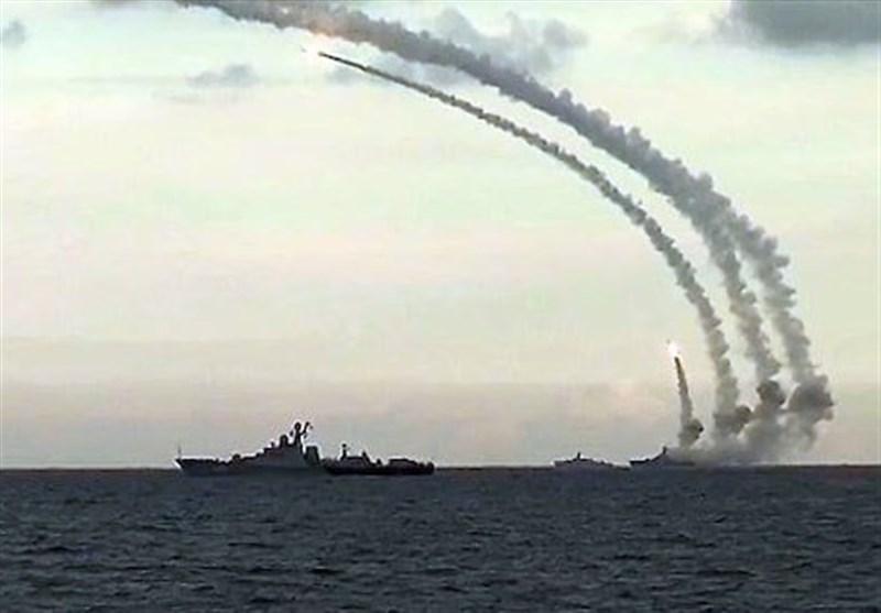 گزارش، روسیه برای واکنش موشکی به آمریکا چه اقداماتی انجام می دهد؟