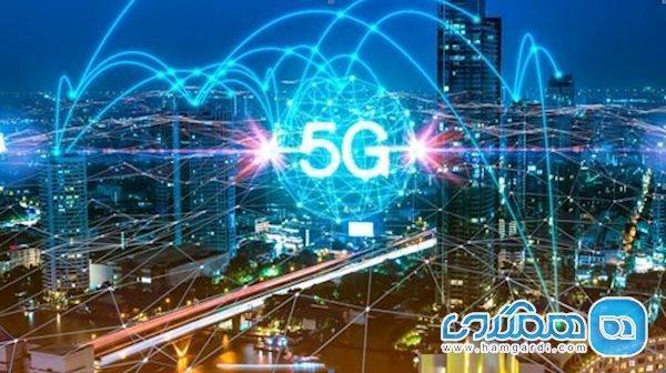 کشورهای جنوب شرق آسیا، هوآوی را به عنوان توسعه دهنده شبکه 5G خود انتخاب می نمایند