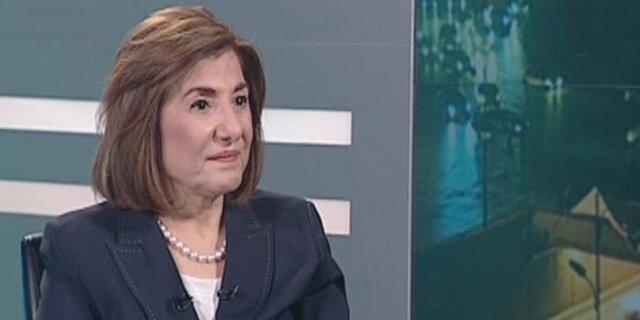 مشاور اسد: هدف از جنگ سوریه نابودی هویت و تاریخ آن است