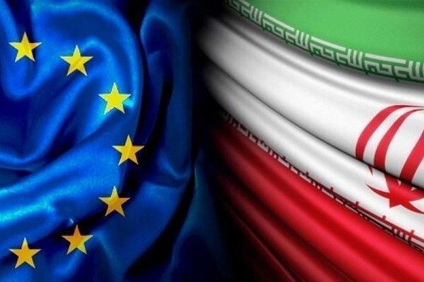 ایران باید روند برداشتن گام ها را با جدیت دنبال کند