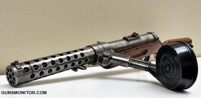 9 ابزار نظامی سرنوشت ساز در جنگ جهانی اول! (