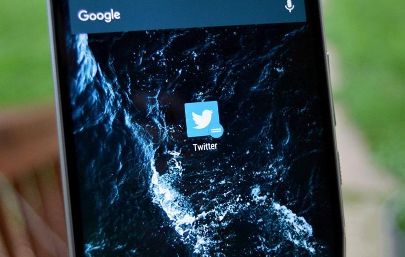 چرا باید رمز عبور حساب توییتر را هر چند وقت یک بار تغییر دهیم؟