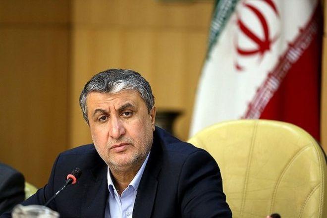 بازدهی مالی بالا در پروژه جاده ساحلی تهران-شمال