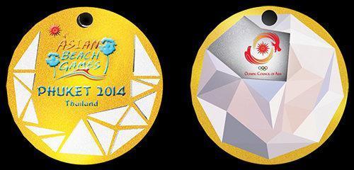 دومین مدال کاروان ایران به دست آمد، کریمیان نقره گرفت