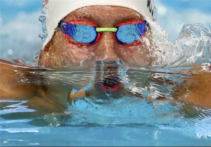 نخبه های رشته ورزشی شنا در کشور شناسایی می شود
