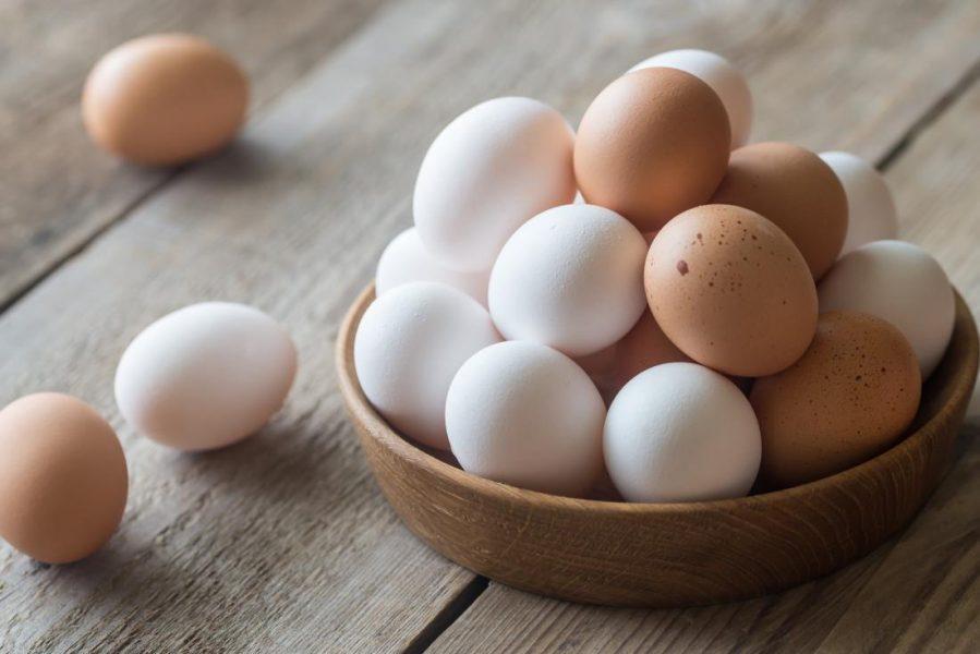 اطلاعاتی جالب درباره تخم مرغ که از آنها بی خبرید