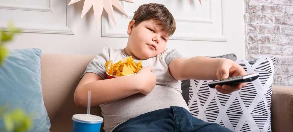 آیا اضافه وزن در بزرگسالان نتیجه مصرف قند در کودکی است؟