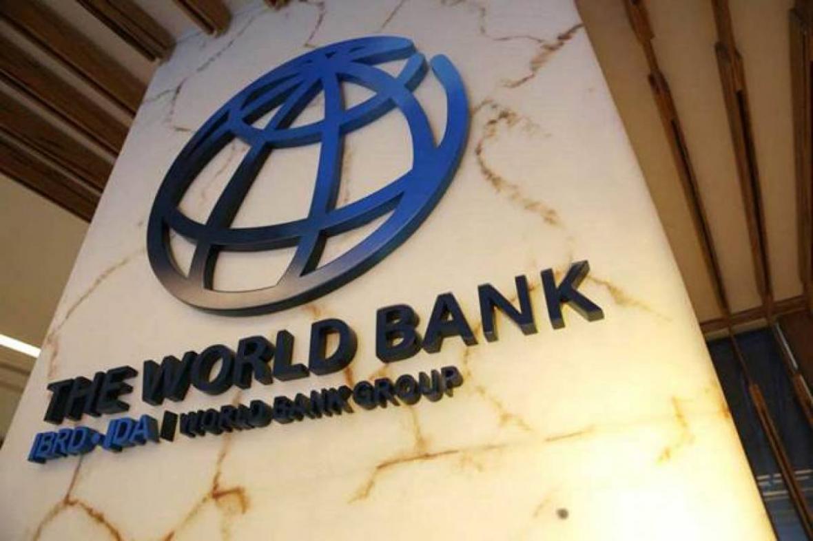 کاهش 6.5درصدی بدهی خارجی ایران با وجود تحریم آمریکا