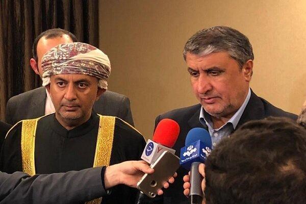 امضای توافق نامه کشتیرانی تجاری ایران و عمان، افزایش تعداد پروازها
