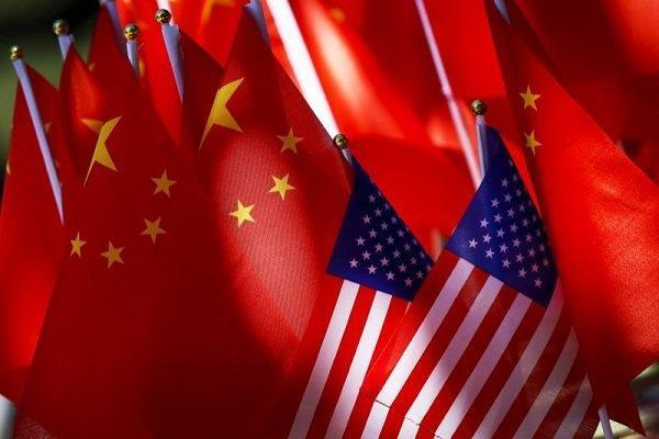 چین: ادعای جاسوسی توسط هوآوی دروغی سمی است