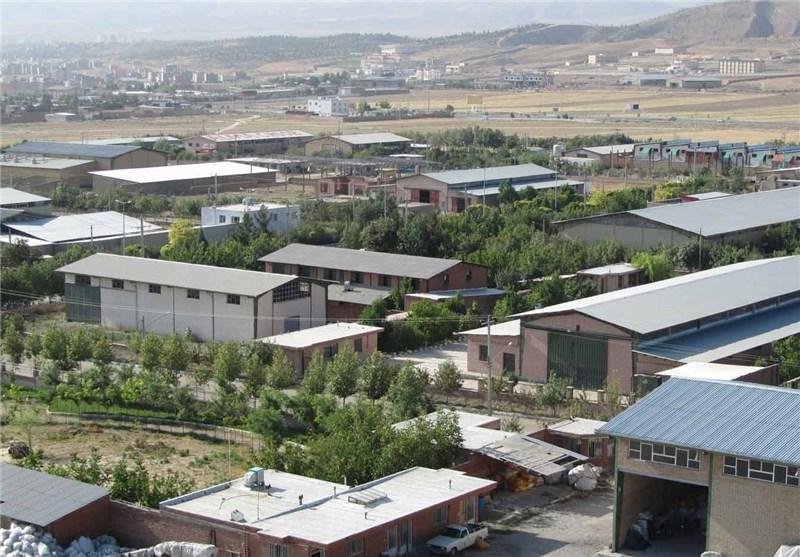 شهرک صنعتی مشترک ایران و چین در قم راه اندازی می گردد
