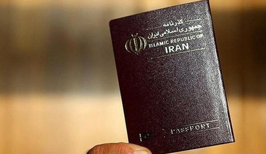لغو ویزا ورود به نخجوان برای اتباع ایران ، نحوه سفر به باکو و سایر شهرهای آذربایجان
