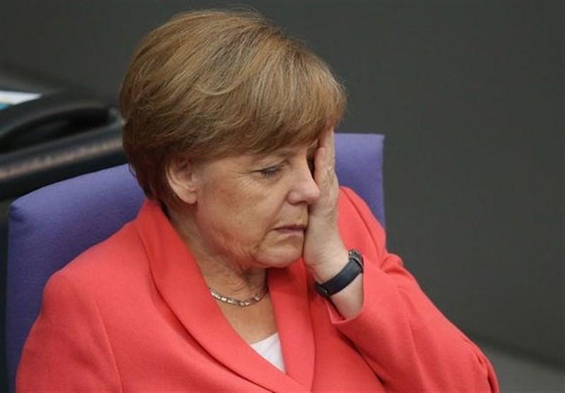 سناریوهای پیش روی دولت ائتلافی آلمان بعد از تغییر رهبری حزب سوسیال دموکرات