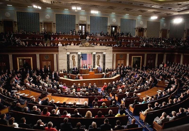 کمیته سنای آمریکا طرح تحریم های ترکیه را تصویب کرد