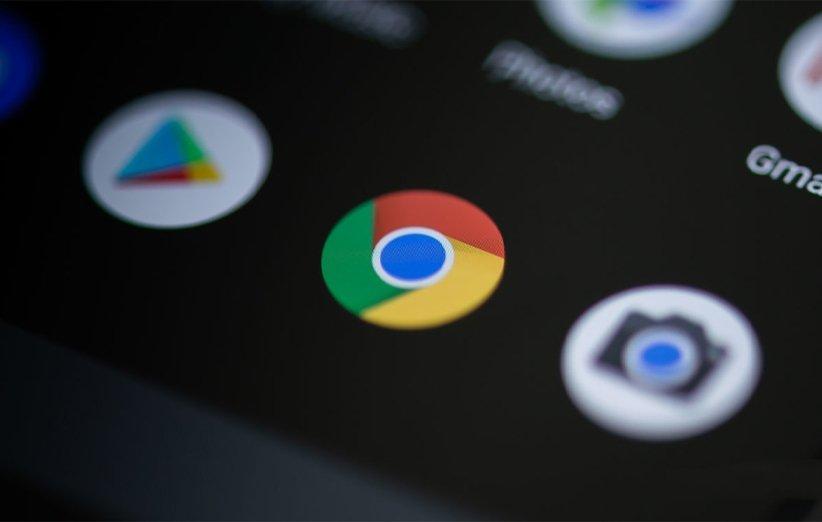 20 مورد از قابلیت ها و امکانات جذاب مرورگر گوگل کروم اندروید که باید بدانید!