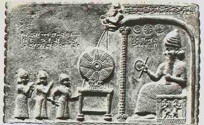 نخستین گردشگران تاریخ چه کسانی بوده اند؟