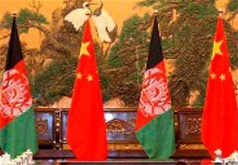 سفر وزیر خارجه افغانستان به چین؛ کوشش برای گسترش همکاری های کابل - پکن
