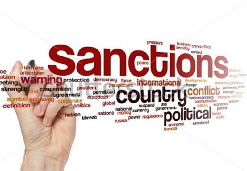 آمریکا یک شرکت چینی را به اتهام نقض تحریم ایران تحریم کرد