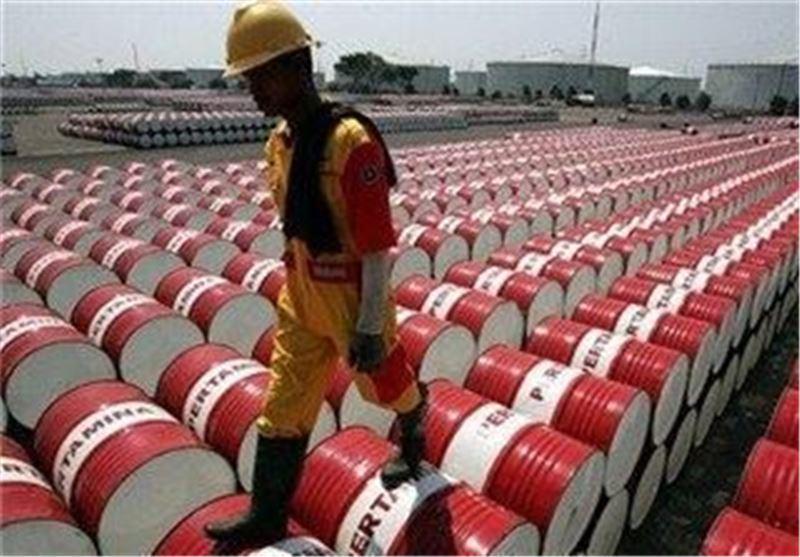 آمارهای متناقض دو وزارتخانه ژاپنی در خصوص واردات نفت ایران