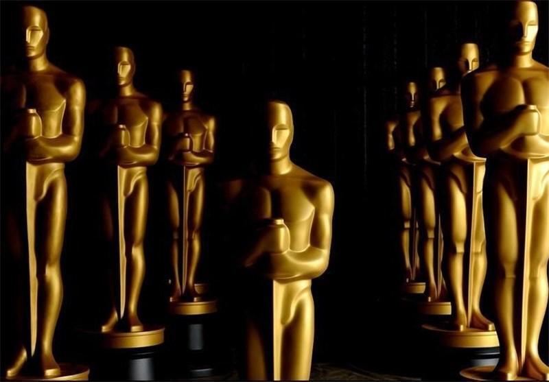 بزرگترین گاف ها در تاریخ اهدای جوایز اسکار کدامند؟