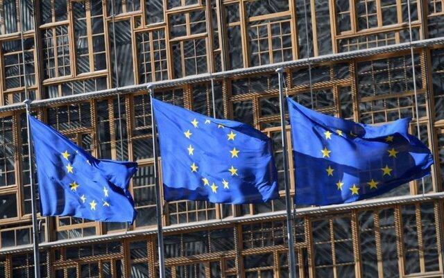 کرونا تمام کشورهای اتحادیه اروپا را درگیر کرد