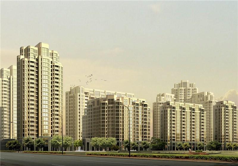 آپارتمان های زیر 80 میلیون تومانی نوساز در پایتخت