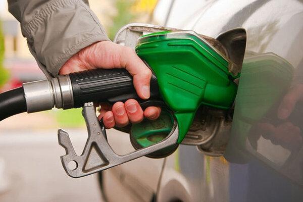 زمان مرخصی سفر معین و پیشنهاد شد ، سهمیه بنزین سفر هم واریز می گردد
