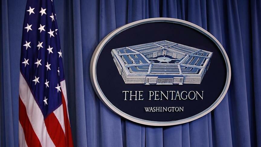 پنتاگون استقرار مجدد نظامیان آمریکایی در عراق را تکذیب کرد