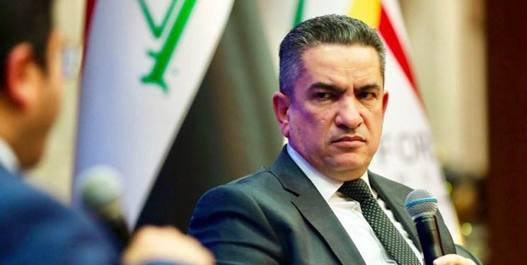 ادعای تحلیلگر عراقی: الزرفی مجری طرح های آمریکا در عراق است