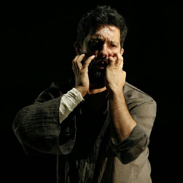 بیوگرافی حامد بهداد ، بازیگر سینما و تلویزیون