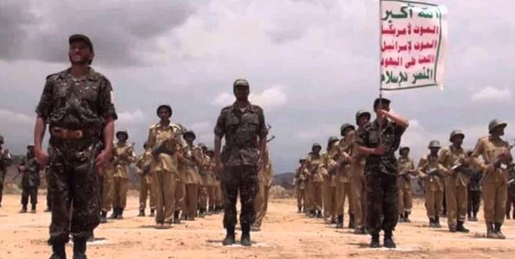 دولت صنعاء از آزادی 14 اسیر خود خبر داد