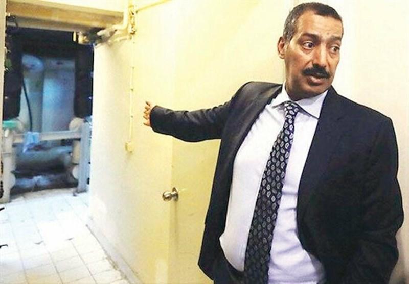 دادستانی استانبول پرونده جمال خاشقجی را به جریان انداخت