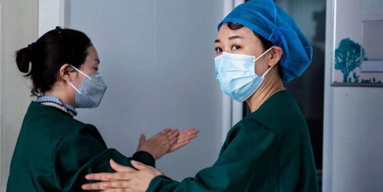 آمار مسرت بخش کرونا در چین و کره جنوبی ، 24 ساعت بدون فوتی