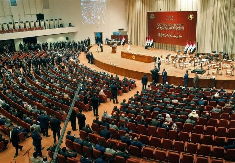 نماینده عراقی: جلسه رأی اعتماد مجلس به کابینه الکاظمی سه شنبه آینده برگزار خواهد شد
