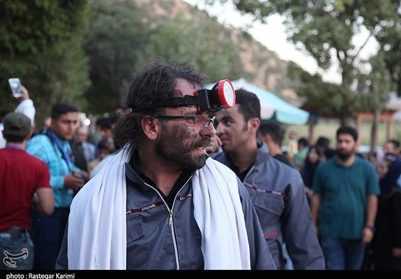 روزهای تلخ تئاتر کردستان؛ سردرگمی هنرمندانی که مکانی برای اجرا ندارند