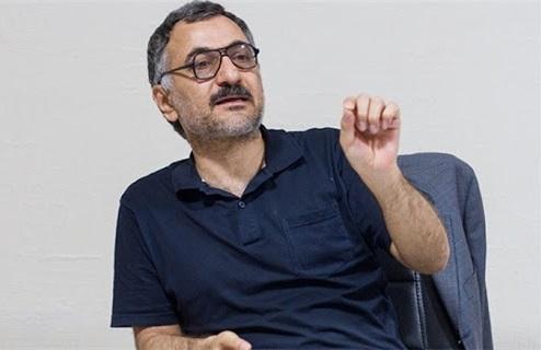 تحریم ها موجب شد ایران تاب آوری بهتری مقابل کرونا داشته باشد