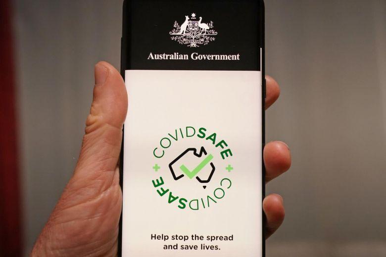 مردم استرالیا از اپلیکیشن ردیابی کرونا استقبال کردند