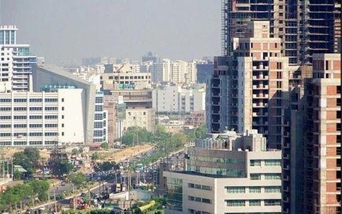 علت افزایش اجاره بهای مسکن در تهران چیست؟
