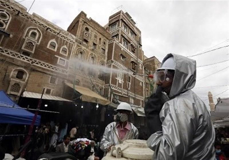 هشدار سازمان ملل درباره پیامدهای فاجعه بار شیوع کرونا در یمن