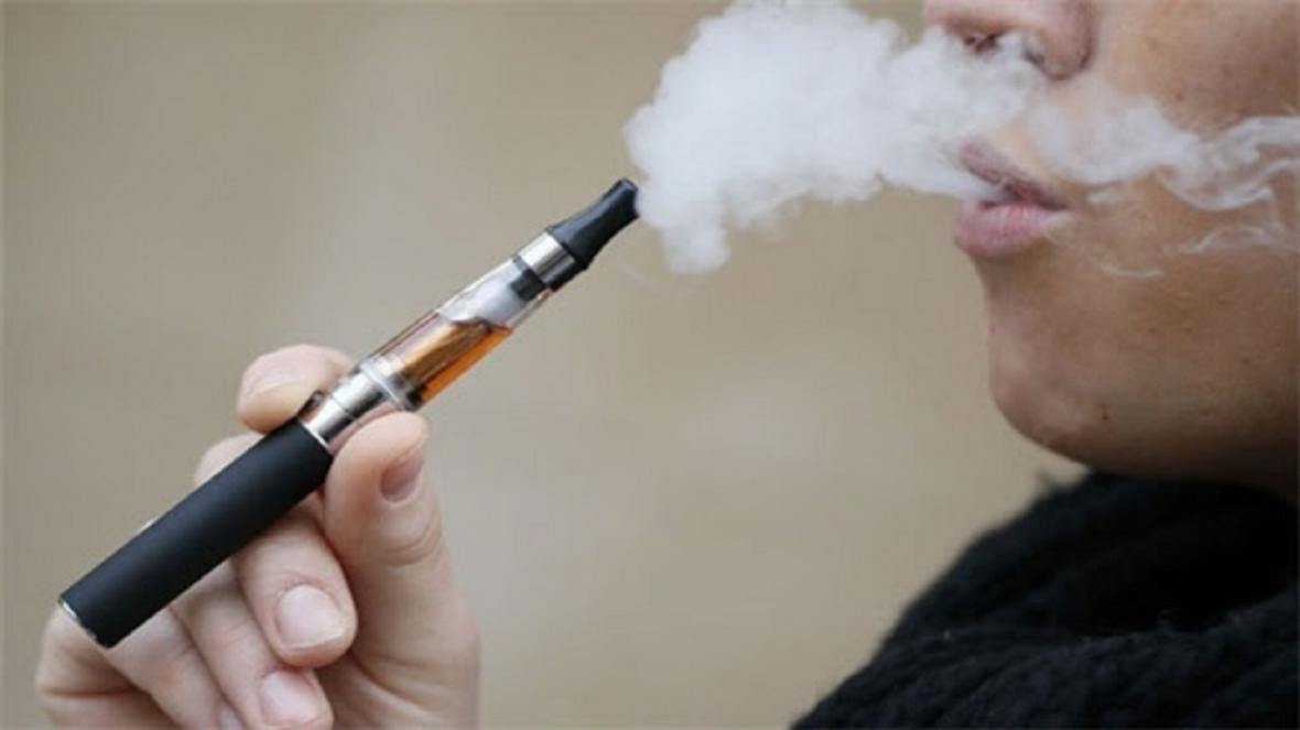 فریب محصولات نوپدید دخانی را نخورید، شدت علائم کرونا در مصرف کنندگان مواد دخانی