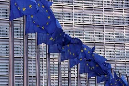 اتحادیه اروپا تحریم ها علیه سوریه را یک سال دیگر تمدید کرد